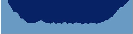 Pikus Properties logo