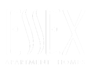 Essex Place Luxury Apartments Logo