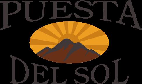 Puesta Del Sol Logo