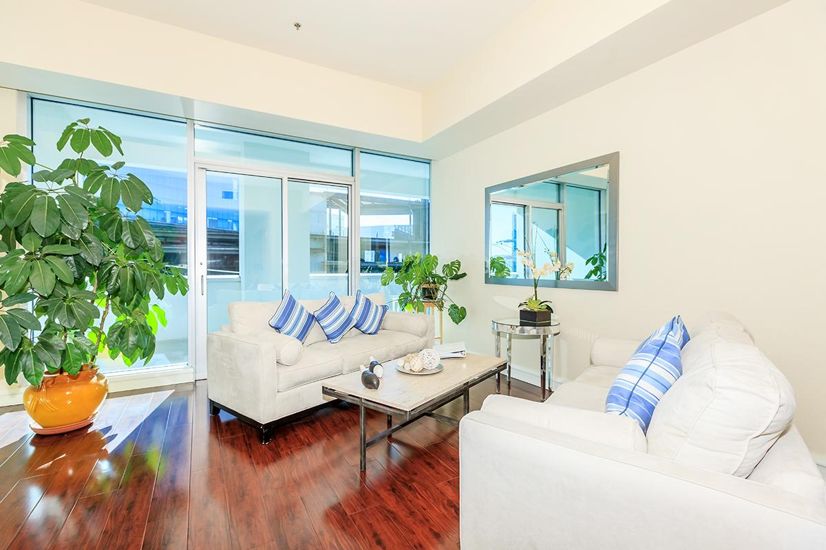 COME HOME TO SKY LAS VEGAS AND SEE WHY THIS IS YOUR NEW HOME IN LAS VEGAS, NEVADA