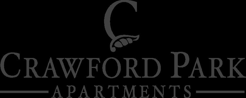 Crawford Park Logo