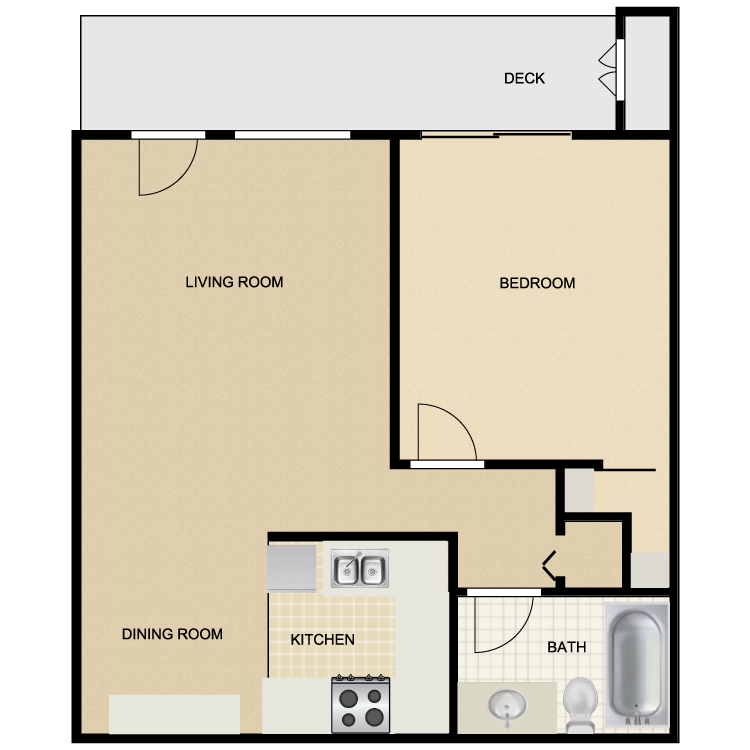 prominence apartments availability floor plans pricing