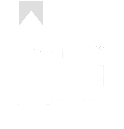 Better World Properties, LLC