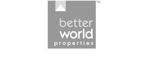 Better World Properties, LLC