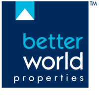 Better World Properties, LLC Logo
