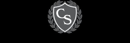 Camelot Square Logo