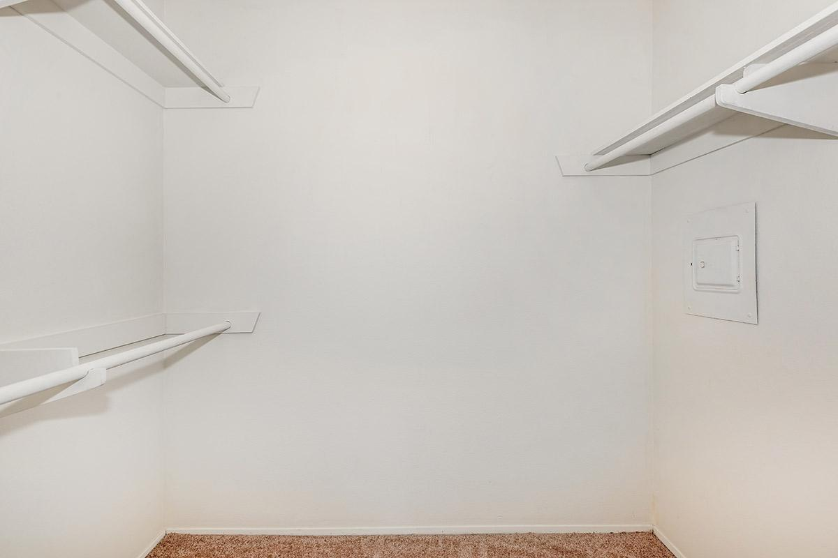 prado apartments availability floor plans u0026 pricing