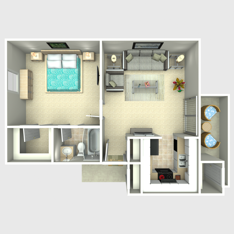 cross creek apartments availability floor plans pricing