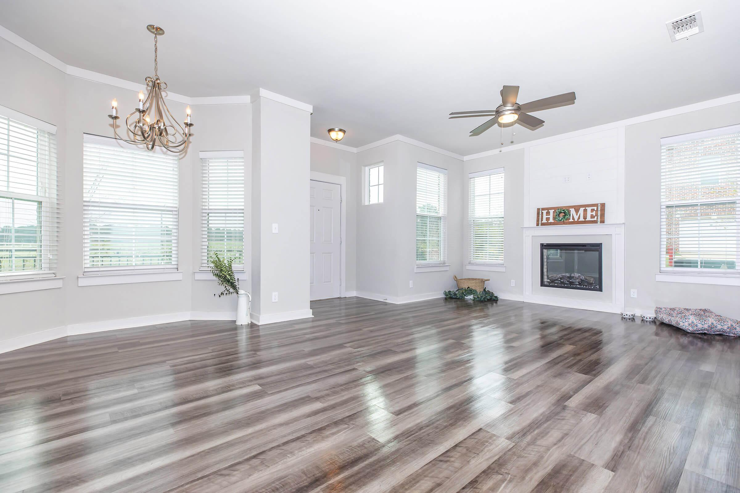 13 SPACIOUS FLOOR PLANS AT ARBOR TRACE AT CANOPY TALLAHASSEE APARTMENTS FOR RENT
