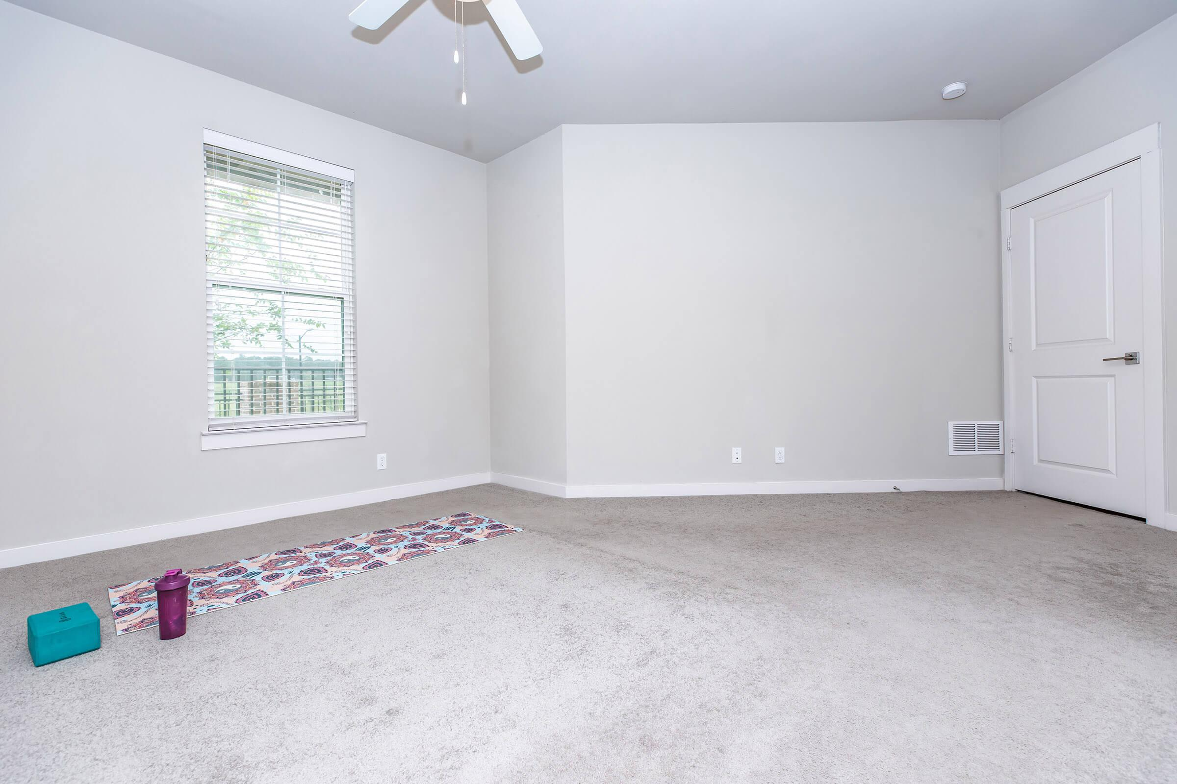 WALK-IN CLOSETS IN 1, 2, OR 3 BEDROOM APARTMENTS FOR RENT