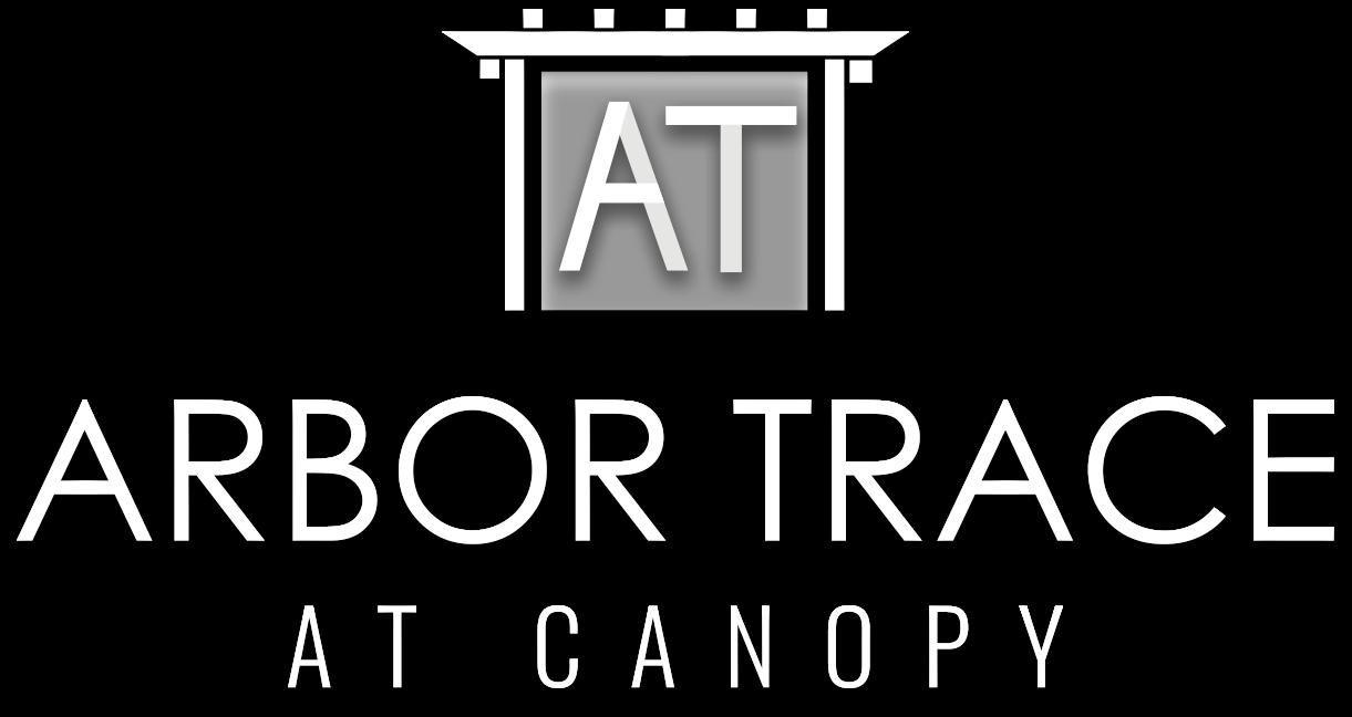 Arbor Trace at Canopy Tallahassee Logo