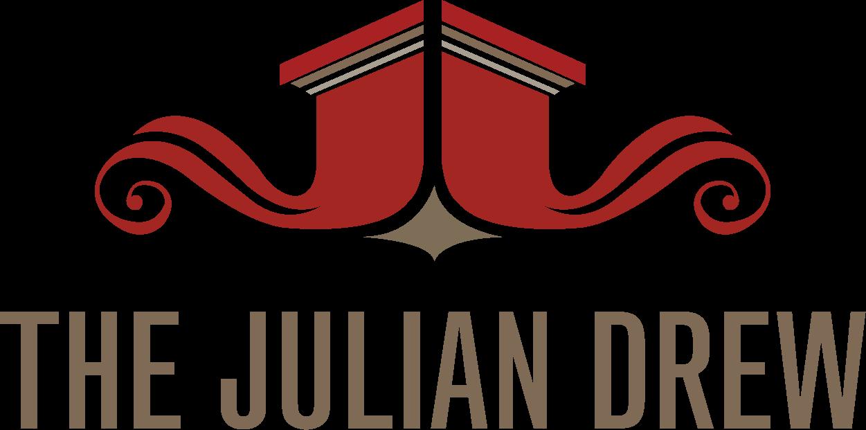 Julian Drew Lofts Logo