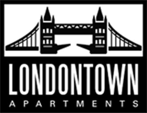 Londontown Apartments Logo