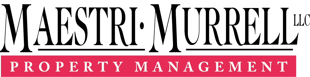 Maestri-Murrell logo