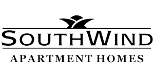 South Wind Apartment Homes Logo