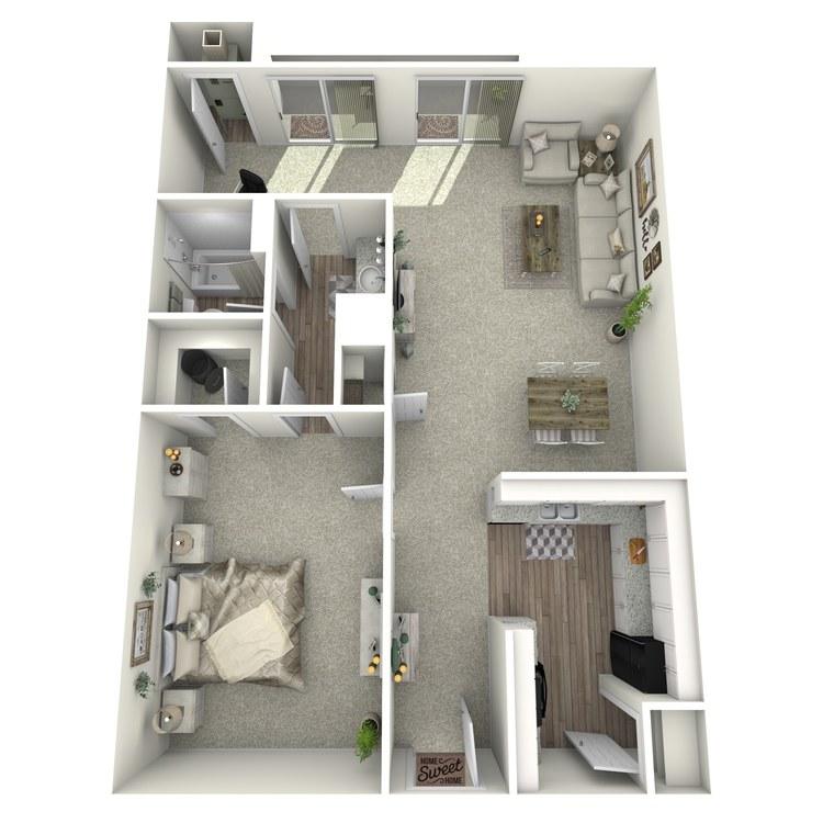 779 floor plan image