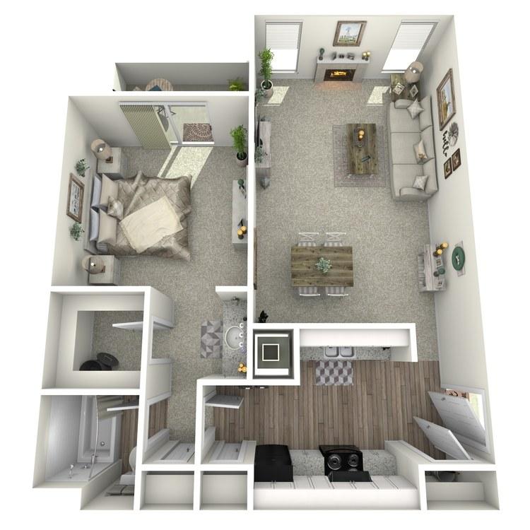 774 floor plan image