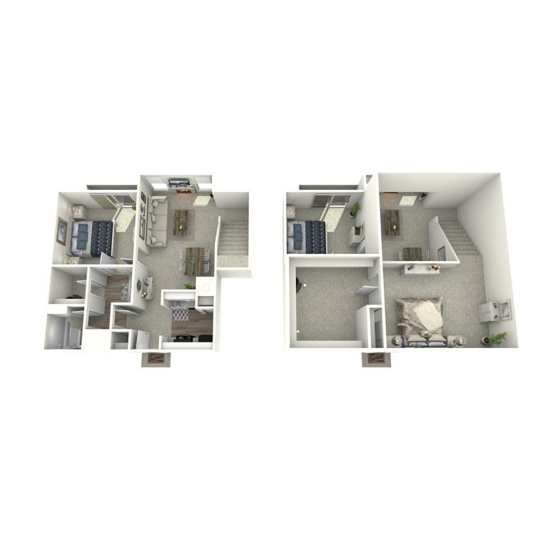 1089 floor plan image