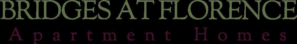 Bridges at Florence Logo