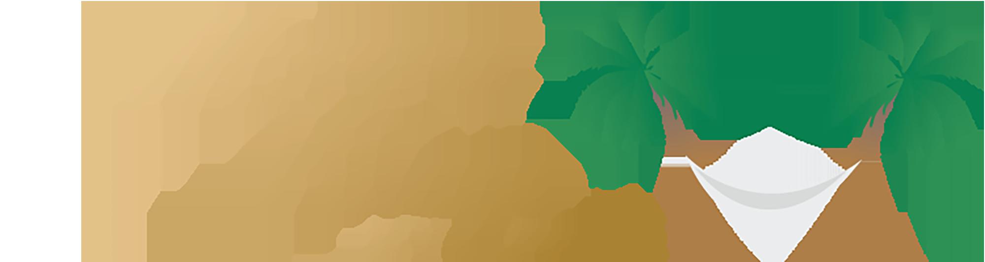 Morena Village RV Park Logo