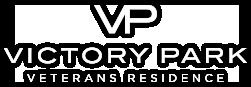 Victory Park Apartments Logo