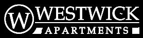 Westwick Logo