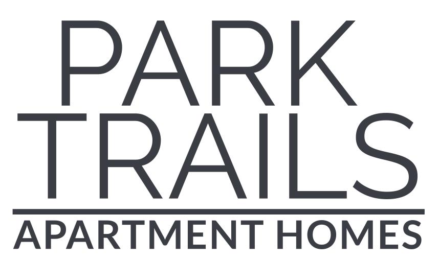 Park Trails Logo