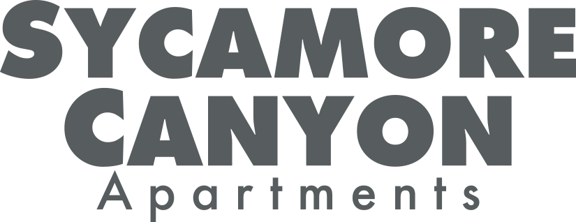 Sycamore Canyon Apartment Homes logo