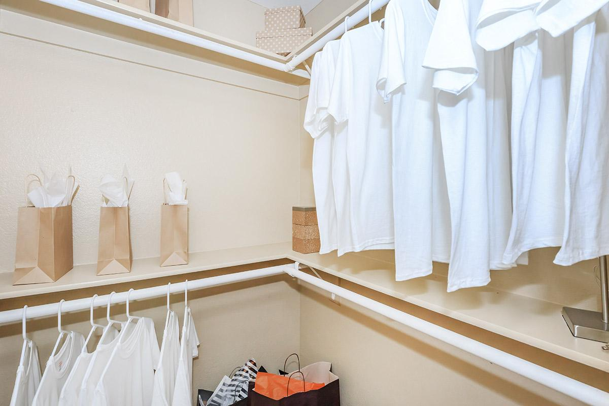 a white towel hanging on the wall