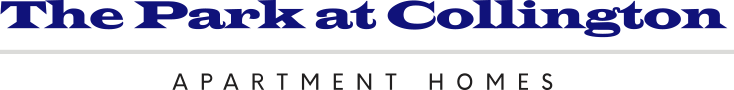 The Park at Collington Logo