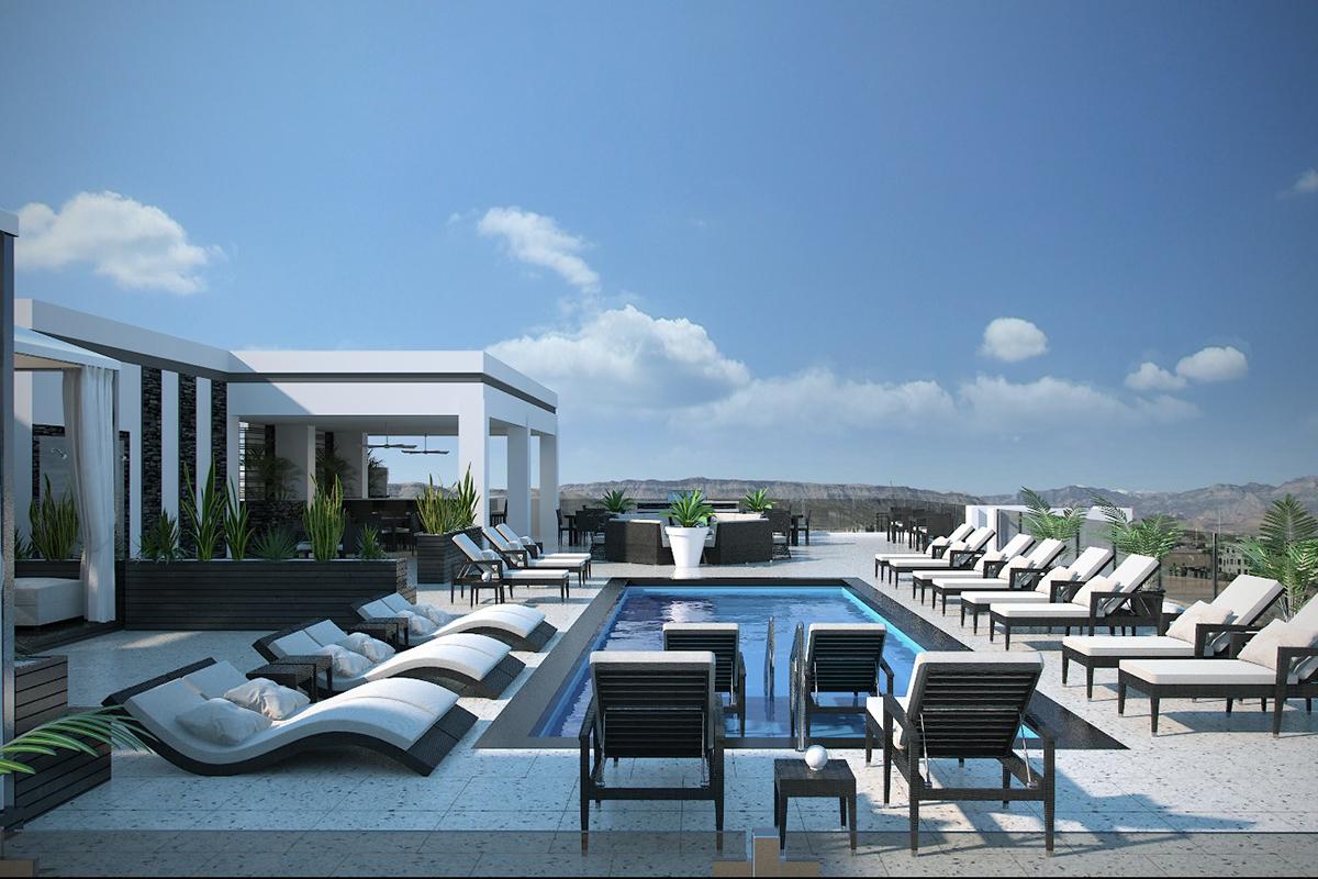 Best Apartment Management In Las Vegas Nv Communities