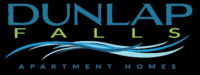 Dunlap Falls Apartments Logo