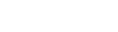 Quest Asset Management, Inc. Logo