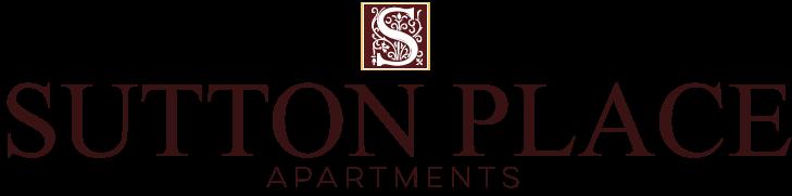 Sutton Place Logo