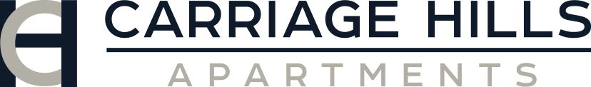 Carriage Hills Apartments Logo