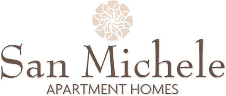 San Michele Logo