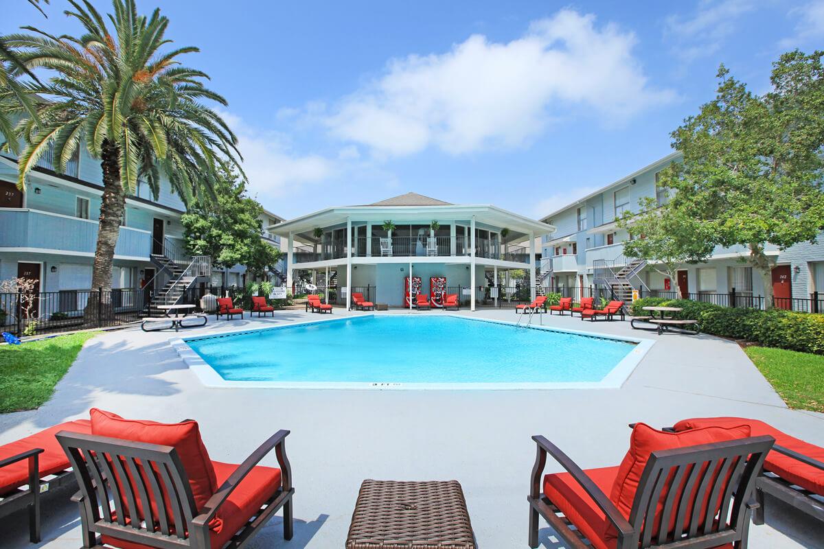 Picture of Ocean Drive Estates