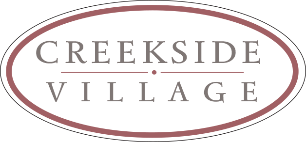 Creekside Village