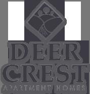 Deer Crest Logo