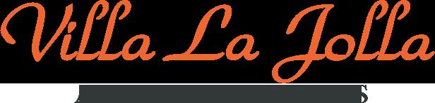 Villa La Jolla Logo