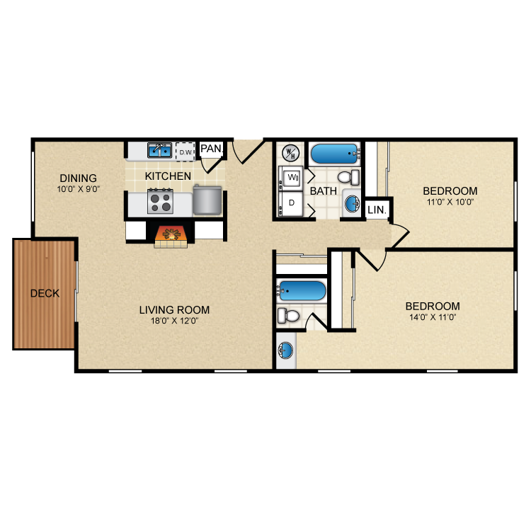 Carriage house floor plans 28 images garage apartment for Carriage house floor plans