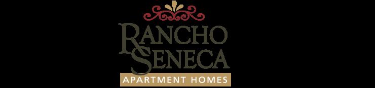 Rancho Seneca Logo