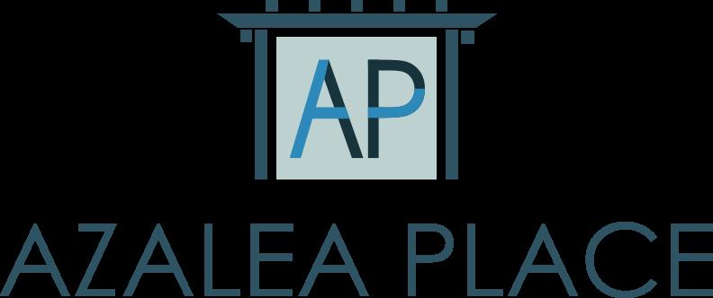 Azalea Place Logo