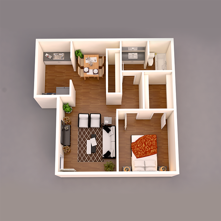 Boston Woods Availability Floor Plans Pricing