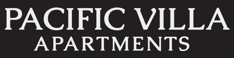 Pacific Villa