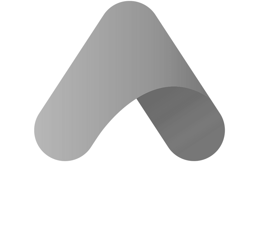 Vidalta Property Management Logo