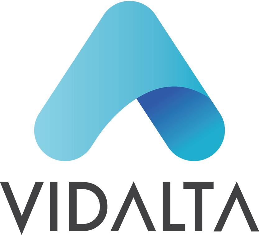 Vidalta Property Management