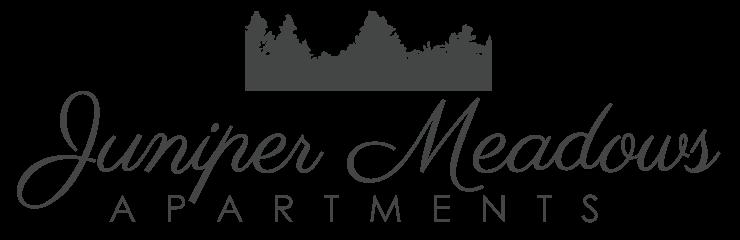 Juniper Meadows Logo