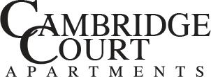 Cambridge Court Logo