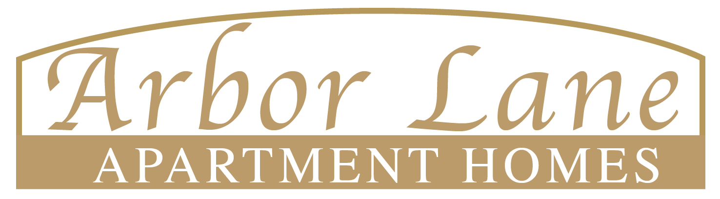 Arbor Lane Apartment Homes Logo